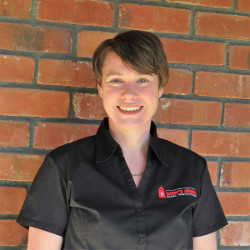 Christy Ellis - Central Otago building reports and house inspections